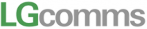 LGcomms logo