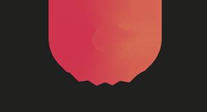 Granicus UK logo