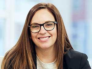 Jennifer Sproul
